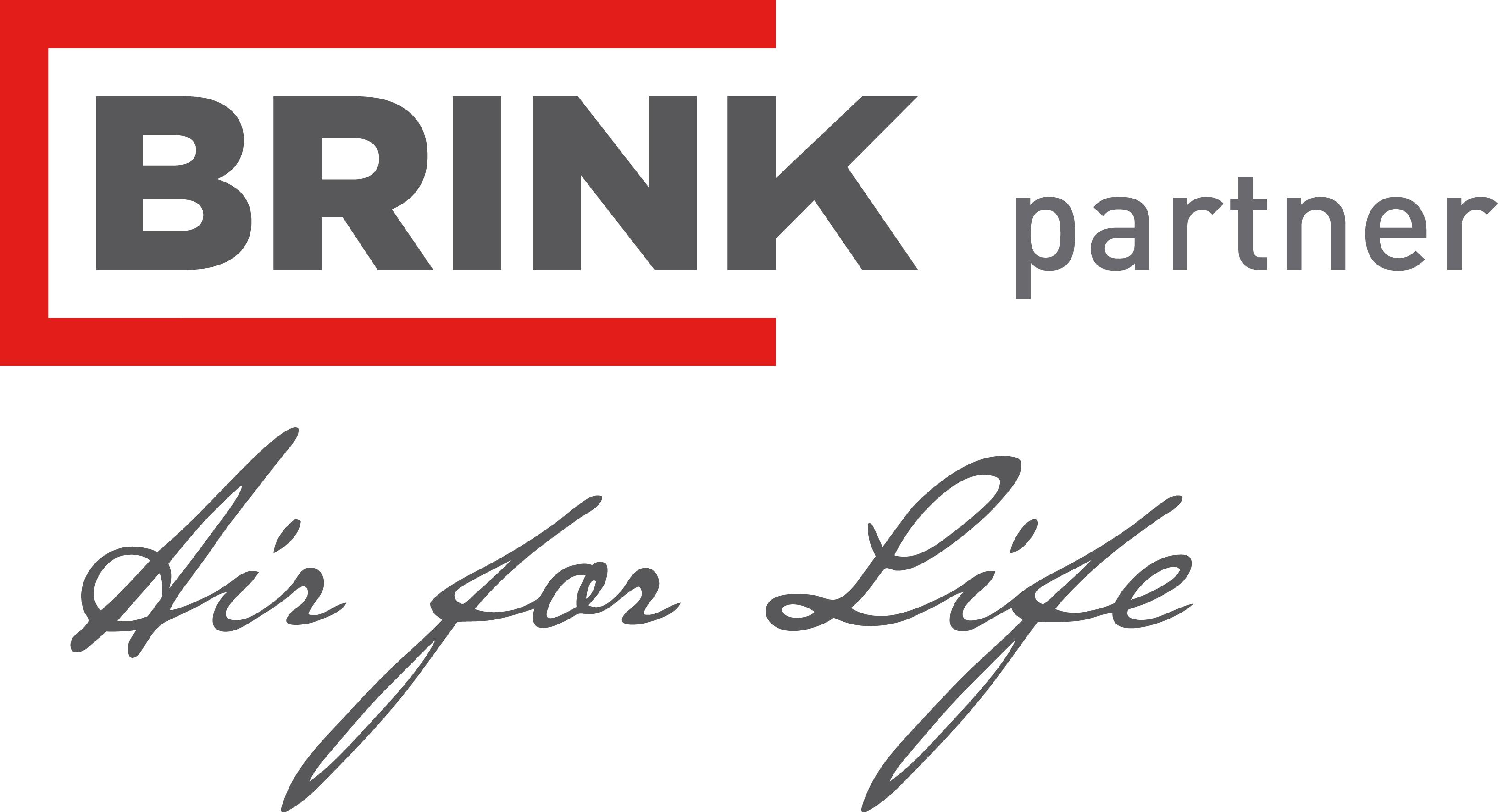BRINK-partner