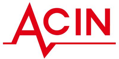 logo-acin